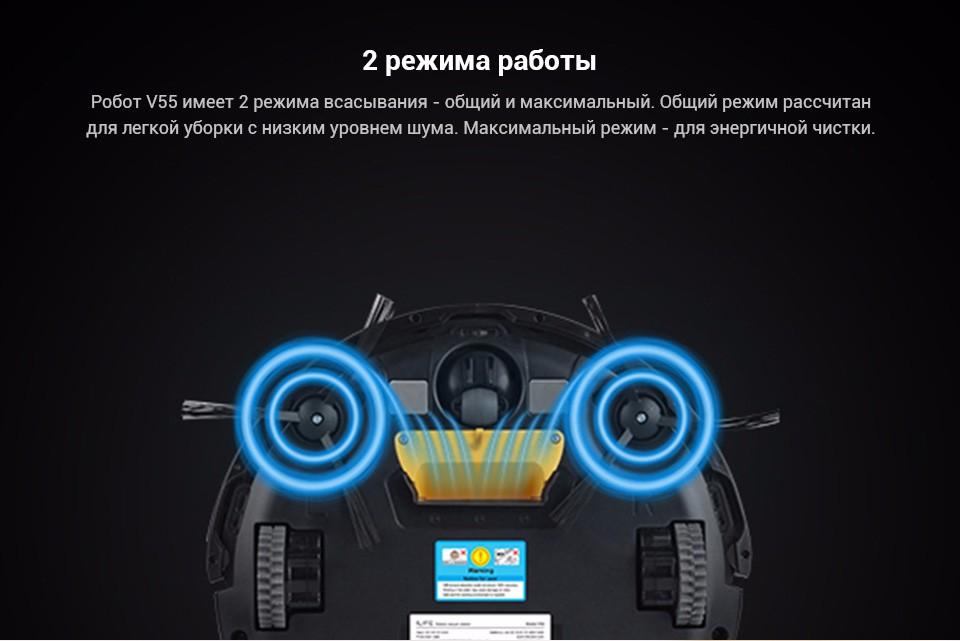 PC (5)